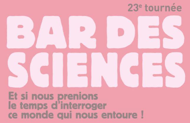 bar-des-sciences-montbeliard
